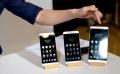 乐视官方称超级手机首日销量已超50万台