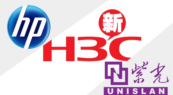 logo logo 标志 设计 矢量 矢量图 素材 图标 560_308