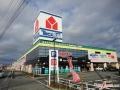 日本家电连锁巨头山田电机将关闭46家门店