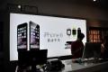 苹果中国再成被告:无纸质说明书不合国家标准