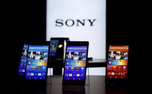 索尼移动高管:调整手机售价应对美元上涨