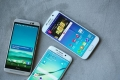 为什么说智能手机创新进入了疲软期?