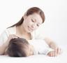 欢庆六一 奥克斯儿童空调陪伴宝宝安睡每一天