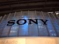 盈利环境日趋严峻 索尼电视业务专注4K