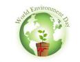 世界环境日 环保家电邀你践行绿色生活