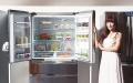 冰箱新标准将促能效提升 智能化落地还欠几步