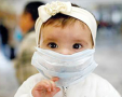 世界环境日 美的空气净化器拒绝喂家人服雾