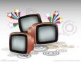 2015年5月份三星LG电视销售情况对比分析