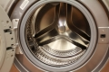 """销量涨幅明显 国内洗衣机市场""""大""""有可为"""