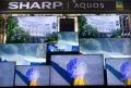 日系电视机靠安卓自救:夏普首批产品上架