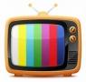 七种使用方法 轻松解决液晶电视保养问题