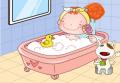 舒适沐浴 源自贴心的奥特朗热水管家