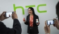HTC问题何止营销,王雪红既傲慢又保守