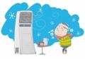 2015年5月份志高海尔空调销售情况对比分析