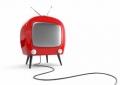 2015年5月份松下索尼电视销售情况对比分析
