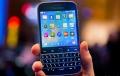 外媒看衰黑莓推安卓手机:别瞎折腾了