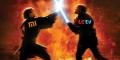 小米乐视对抗史:互相觊觎电视和手机市场