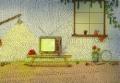 来自精雕细琢的唯美 长虹超轻薄智能电视