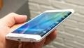 Q2手机出货量:三星依旧领先 中国厂商崛起