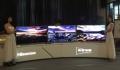 ULED风暴!海信发布55寸ULED电视新品