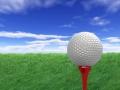 万和再度成为高尔夫欧巡赛热水系统供应商