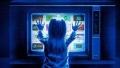 新型Apple TV或将在9月与6s同时发布