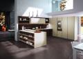 厨电品牌集中度提高 嵌入式厨电已成主流