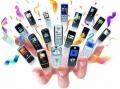 """中国手机产业链平移印度 市场""""炙手可热"""""""