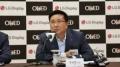 中国面板企业步步追击,LGD欲建OLED十代线?