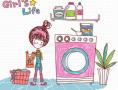 格兰仕洗衣机能听会说更贴心 高效抗菌更健康