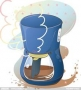 豆浆营养价值高 可豆浆机你真的用对了吗?