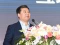 苏宁云商张近东:互联网的未来一定是融入