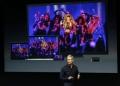 苹果2015秋季发布会传言总结之Apple TV