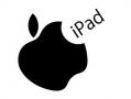 iPad危机四伏 自我救赎能否让老天爷变脸?