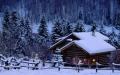 万和采暖热水炉京东开售 这个冬天不再寒冷
