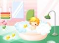 打破传统塑造沐浴新体验 奥特朗双模热水器