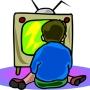 彩电常识:智能电视都有哪些操作系统?