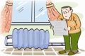 秋冬家电保养:南方人必看的电暖器常识