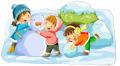 冰鲜时代 陪美菱法式浪漫冰箱走过漫长冬天
