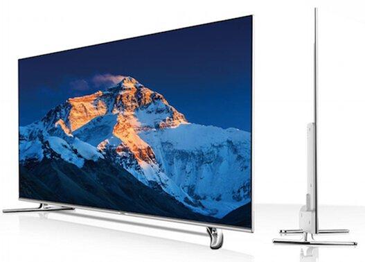 业界良心 盘点2015年最值得购买的电视