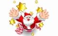 """圣诞有""""礼"""" 威力迷你洗衣机变身快乐礼物"""