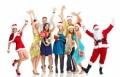 圣诞怎么过?创维G7200 4K电视伴家人乐享
