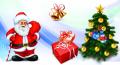 嗨翻圣诞节 四款家电带给不一样的圣诞体验