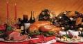 温馨浪漫度圣诞 中韩冰箱助你制造美味大餐