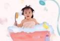 多方面解决冬季洗浴问题 奥特朗多模热水器