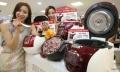 推行高价策略 韩国电饭煲在华销量超越日货