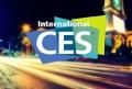今年的CES又展出了哪些黑科技?