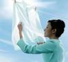 年货攻略:海尔大容量全自动洗衣机不能少