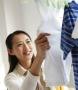 洗衣常识:冬季衣物这样洗才能长久存放