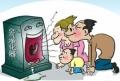 说说空气净化器除异味和现异味那点事